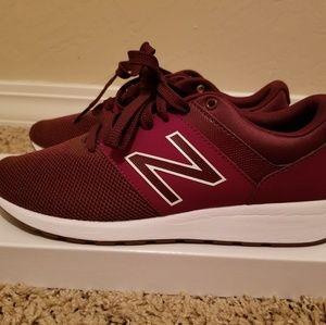 New Balance 24 Sneaker